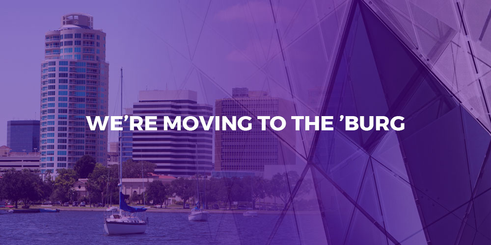 Massey Law Group business law firm is moving to St. Petersburg