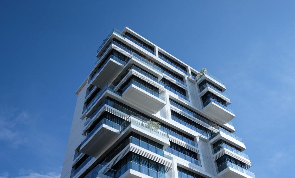 Condominium Buyers Beware