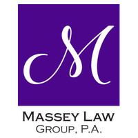 Massey Law Group logo