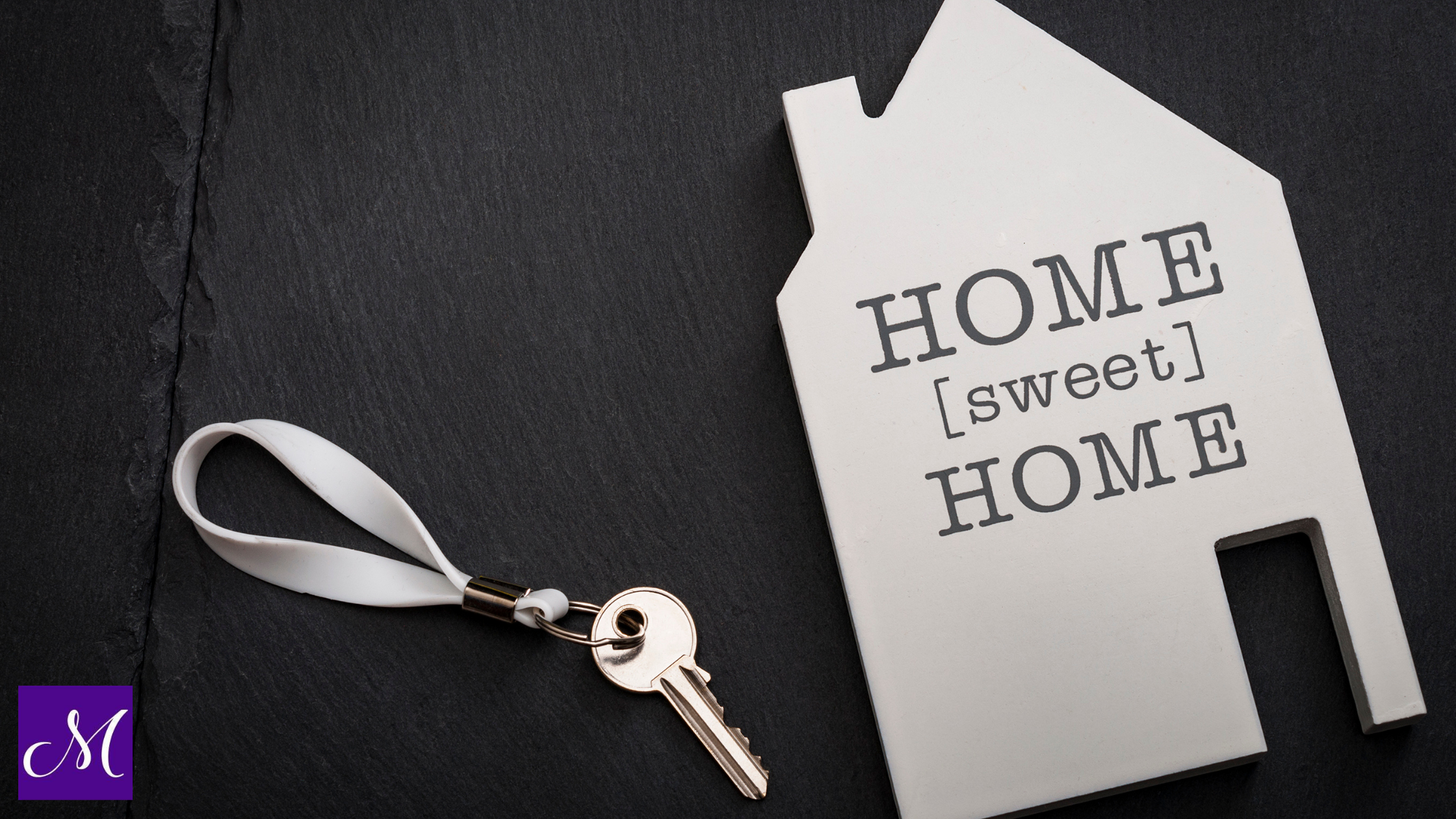 Home sweet home key real estate attorneys