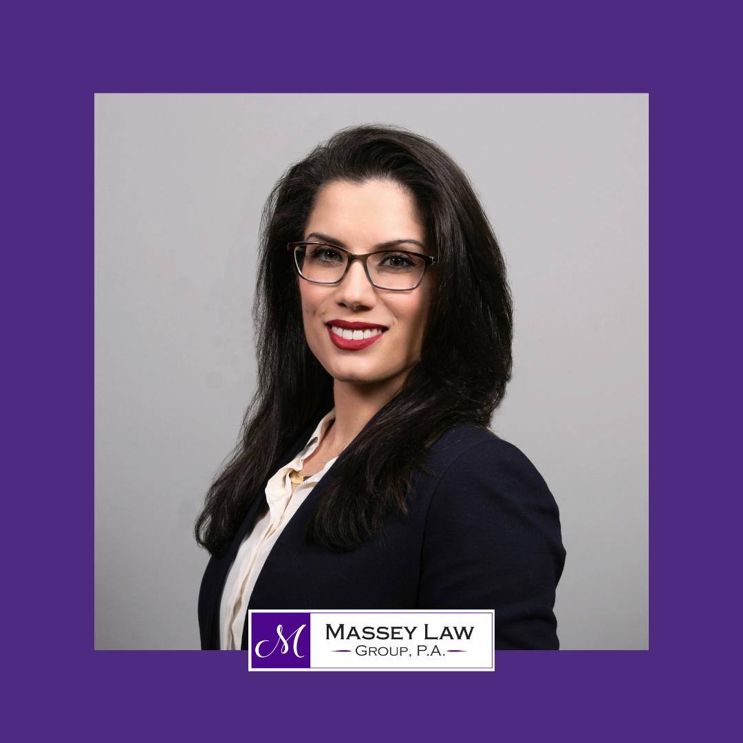 Healthcare Law Practice Group Jacqueline Ambrose 7.15.21