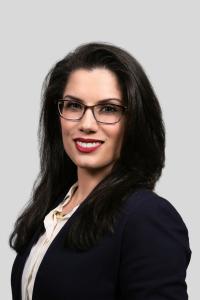 Jacqueline R. Ambrose Massey Law Group