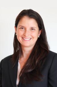 Nikki Barker Massey Law Group