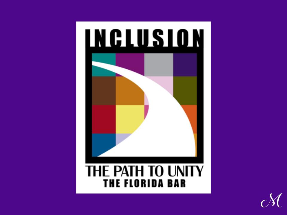 Path to Unity